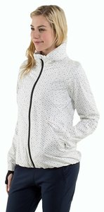Lululemon Hustle Jacket