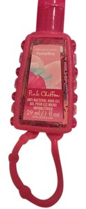 Bath and Body Works PocketBac Anti-Bacterial Hand Gel 29ml / 1 fl oz