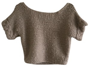 Kenji Sweater