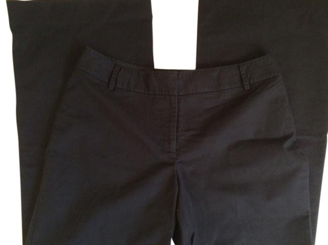 White House | Black Market Pants Size 4 (S, 27) White House | Black Market Pants Size 4 (S, 27) Image 1