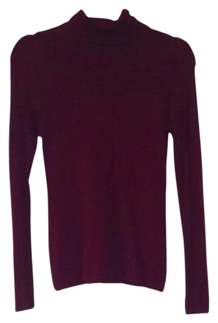 Preload https://item3.tradesy.com/images/bp-clothing-red-sweaterpullover-size-8-m-1477237-0-0.jpg?width=400&height=650
