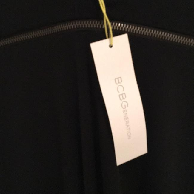 BCBGeneration Going Out Sexy Date Night Dress