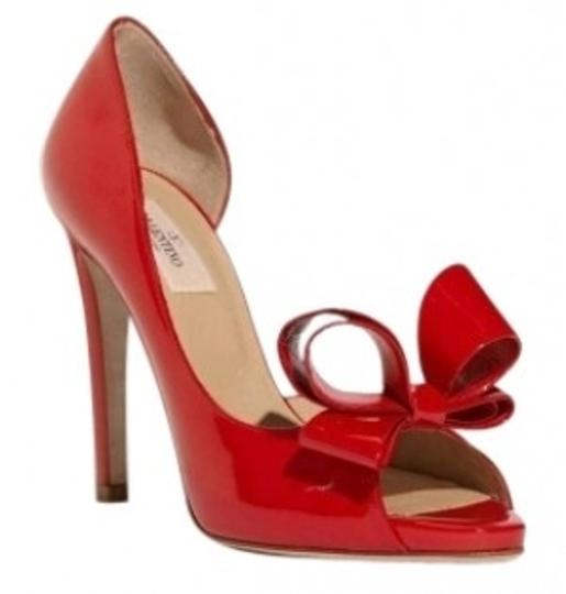 Preload https://item5.tradesy.com/images/valentino-red-garavani-couture-d-orsay-bow-39-open-toe-pumps-size-us-85-147729-0-0.jpg?width=440&height=440
