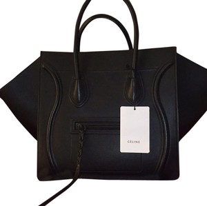 Celine Bags - Buy Authentic Purses Online at Tradesy be2c3d26dd73e