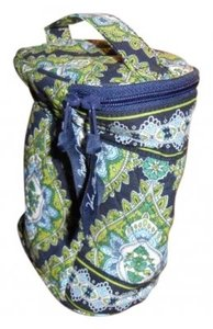 Vera Bradley Cambridge Beach Bag