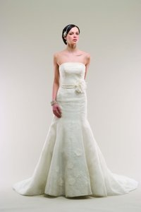 Kirstie Kelly K1009 Wedding Dress
