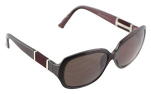Fendi Fendi Sunglasses FS5267R