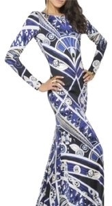 Weekend SaleNWT Emilio Pucci Dress