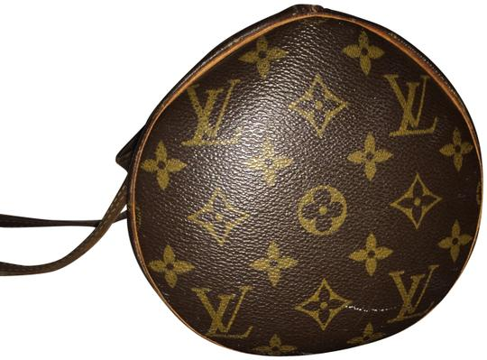 Preload https://img-static.tradesy.com/item/14779/louis-vuitton-papillon-the-is-one-of-the-iconic-shapes-of-brown-lv-monogram-canvas-with-contrasting-0-1-540-540.jpg