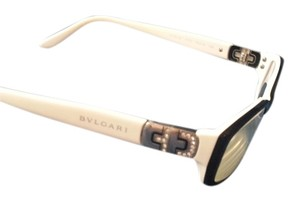 BVLGARI Bvlgari eye glasses