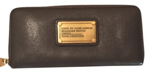 Marc by Marc Jacobs Zipper Wallet