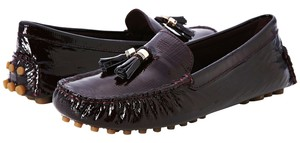 c3d13e863f6 Coach Patent Leather - Up to 70% off at Tradesy