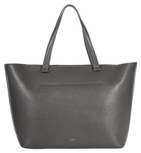 Roberto Cavalli Sell Tote in Grey
