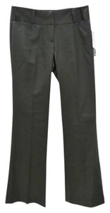 Other BLACK PANTS SLACKS BY CHIME (SIZE 3)