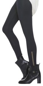 LNA Black Leggings