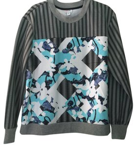 3.1 Phillip Lim for Target Designer Sweatshirt