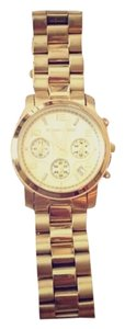 MICHAEL Michael Kors Chronograph Watch