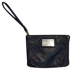 Marc by Marc Jacobs Marc By Marc Jacobs Wrist Wallet