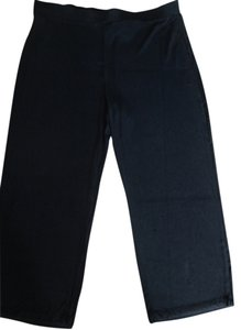Chico's Relaxed Pants Navy