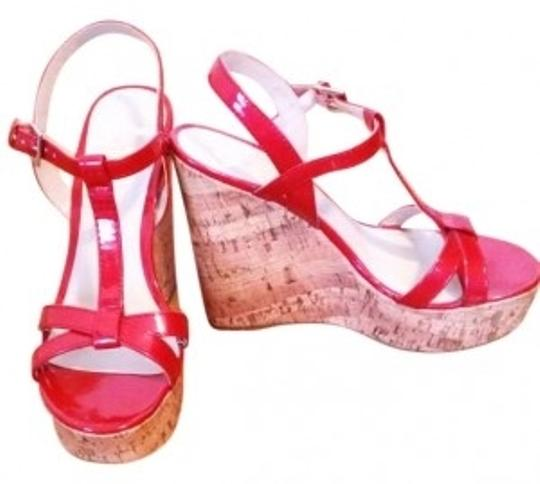 Preload https://item3.tradesy.com/images/report-signature-red-wedges-size-us-8-147862-0-0.jpg?width=440&height=440