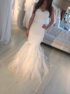 Theia Patricia Wedding Dress