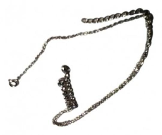 Preload https://img-static.tradesy.com/item/14787/silver-rhinestone-necklace-0-0-540-540.jpg