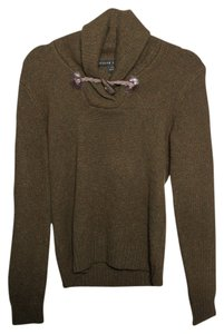 Ralph Lauren Forest Wool Sweater