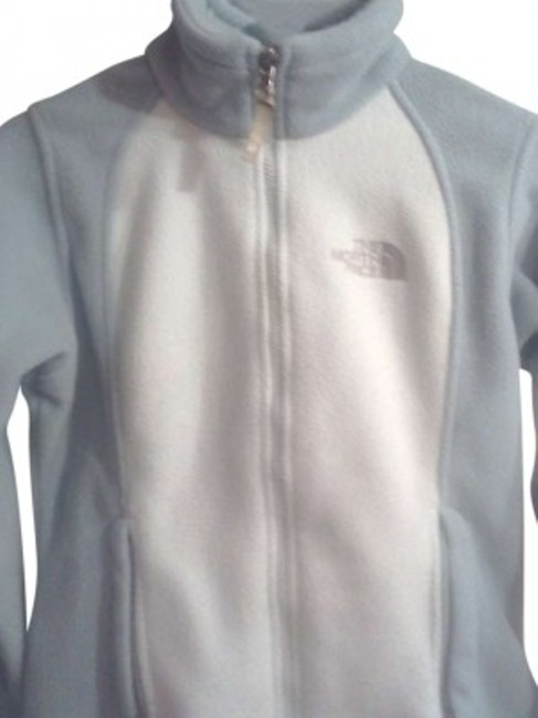 Preload https://item2.tradesy.com/images/the-north-face-tone-blue-the-jacket-zip-up-jacket-activewear-size-2-xs-147891-0-0.jpg?width=400&height=650