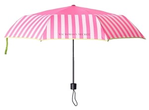 Victoria's Secret Rainy Day Umbrella