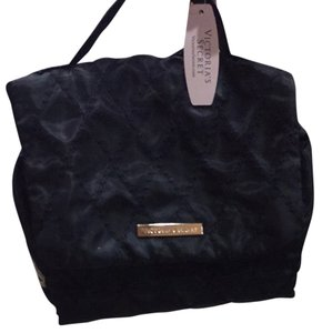 Victoria's Secret Victoria secret Travel Bag