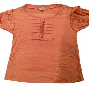See by Chloé T Shirt Pink