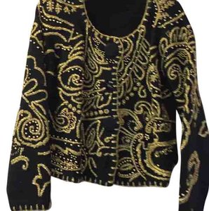 Michael Simon Sweater