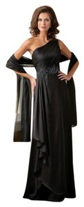 Jade Couture Mother Of The Bride Wedding Dress
