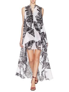 Maxi Dress by Thakoon Addition Thakoon