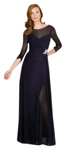 Jasmine Mother Of The Bride Mob Sleeves Dress