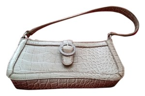 Other Top Handle Small Shoulder Bag