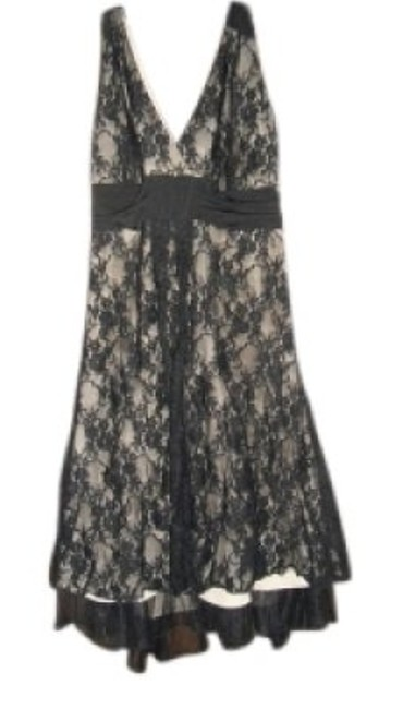 Preload https://item5.tradesy.com/images/speechless-black-lace-or-a-night-out-knee-length-formal-dress-size-12-l-147959-0-0.jpg?width=400&height=650
