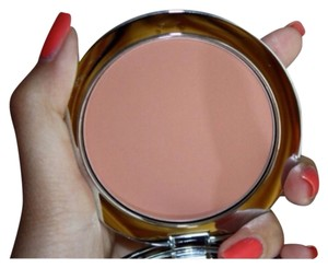Urban Decay Urban Decay Foreplay Blush