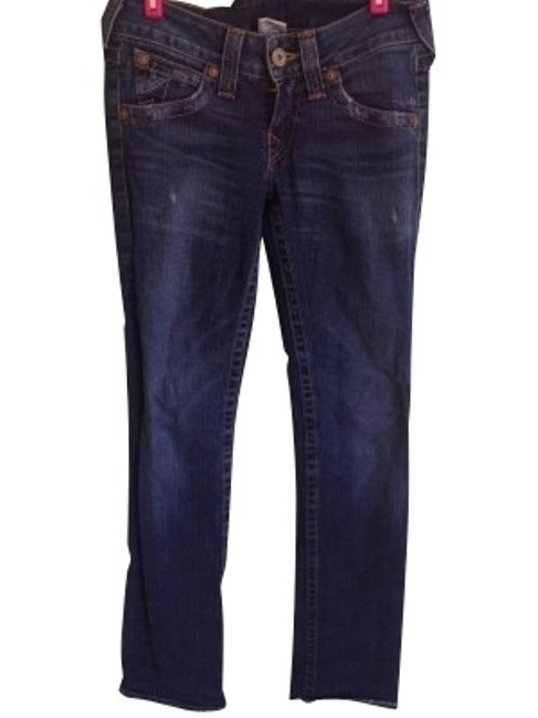 Preload https://img-static.tradesy.com/item/148/true-religion-medium-wash-straight-leg-jeans-size-27-4-s-0-0-650-650.jpg