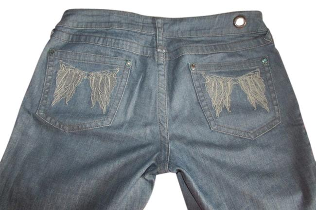 Preload https://item1.tradesy.com/images/free-people-blue-light-wash-35x31-fits-great-used-once-straight-leg-jeans-size-31-6-m-1480000-0-0.jpg?width=400&height=650