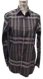 Burberry Brand new men's shirt in size S