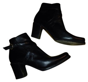 Sergio Rossi Boots - item med img