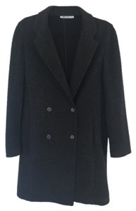 T by Alexander Wang Pea Pea Coat