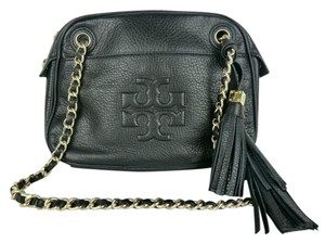 Tory Burch Nwot Messenger Chain Thea Shoulder Bag