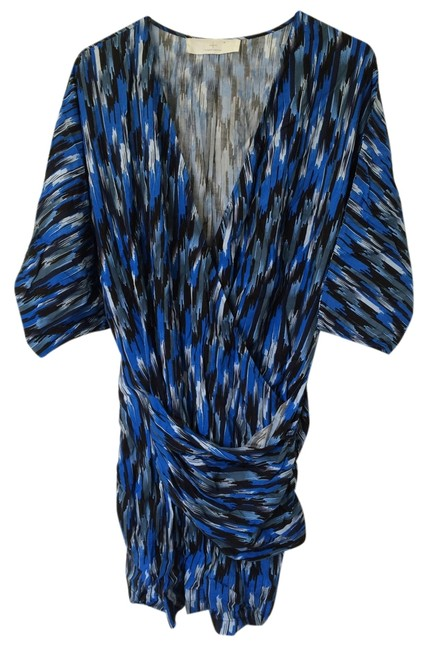 Preload https://item4.tradesy.com/images/thakoon-addition-blue-multi-pleated-above-knee-workoffice-dress-size-6-s-1480433-0-0.jpg?width=400&height=650