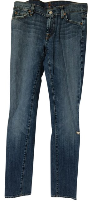 Preload https://item2.tradesy.com/images/7-for-all-mankind-blue-medium-wash-straight-leg-jeans-size-30-6-m-1480501-0-0.jpg?width=400&height=650