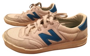 New Balance Athletic