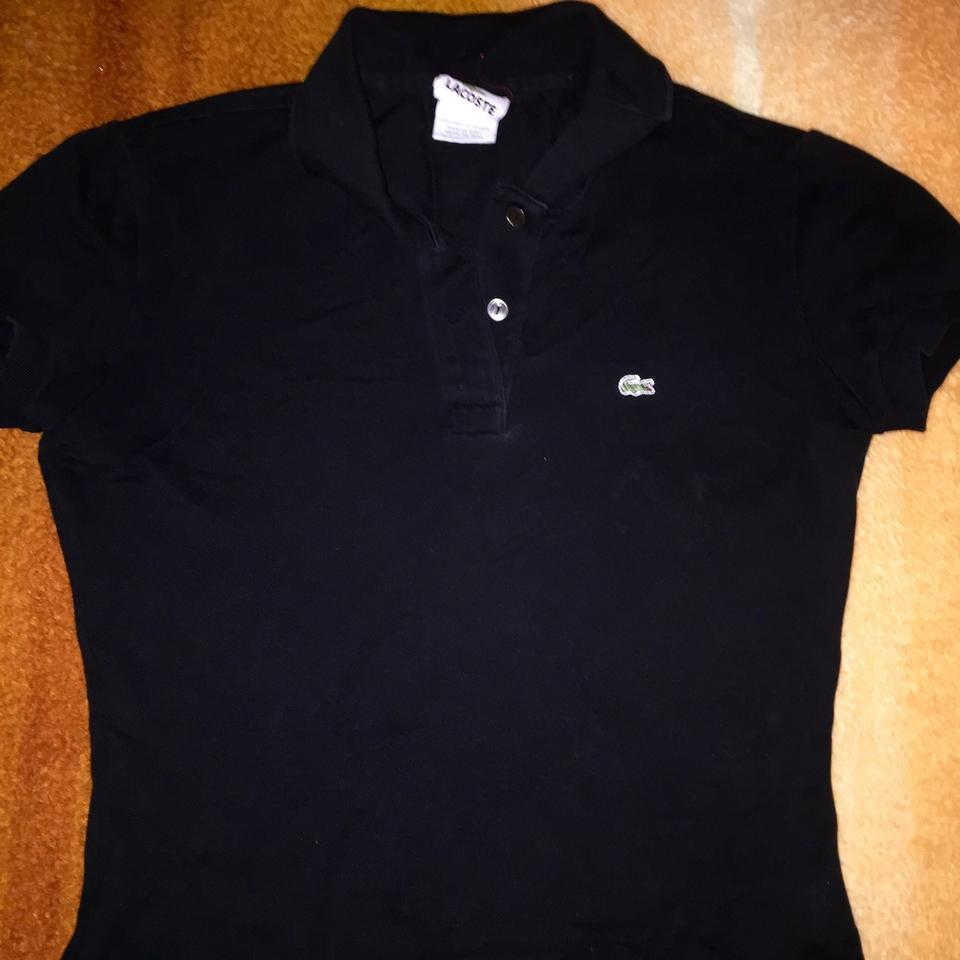 5d653998e Ladies Lacoste Polo Shirt Sizes - BCD Tofu House