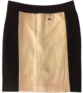 Calvin Klein Skirt White