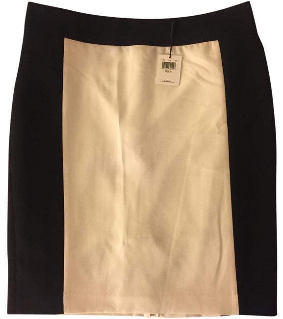 Calvin Klein Skirt - 62% Off Retail lovely